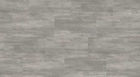 Vinilo danga Wineo 400 Stone  Akmuo Grey Courage 2 MM