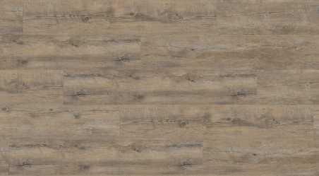 Vinilo danga Wineo 400 Wood Ąžuolas Grey Embrace 2 MM