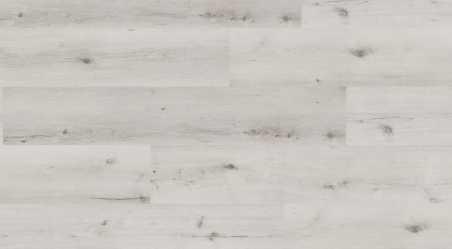 Vinilo danga Wineo 400 Wood XL Ąžuolas Rustic Emotion 2 MM