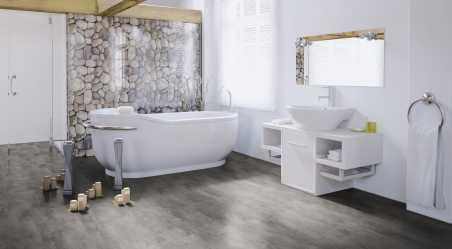 Vinilo danga Wineo 400 Stone Betonas Modern Glamour 2 MM