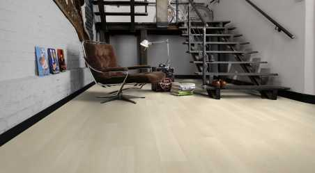 Vinilo danga Wineo 400 Wood Ąžuolas Clear Inspiration 2 MM