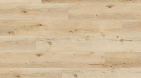 Vinilo danga Wineo 400 Wood XL Ąžuolas Sandy Luck 2 MM