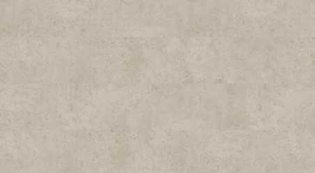 Vinilo danga Wineo 400 Stone Betonas Pure Patience 2 MM