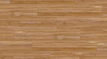 Vinilo danga Wineo 400 Wood Obelis Mellow Soul 2 MM