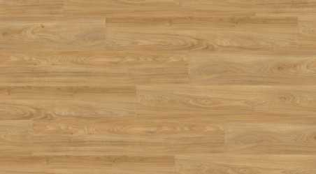 Vinilo danga Wineo 400 Wood Ąžuolas Golden Summer 2 MM