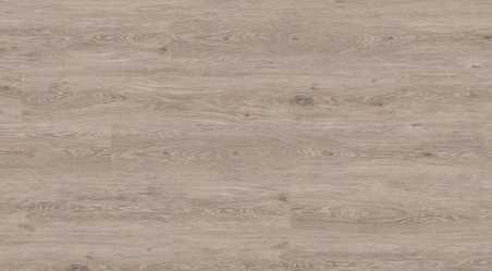 Vinilo danga Wineo 400 Wood XL Ąžuolas Smooth Wish 2 MM