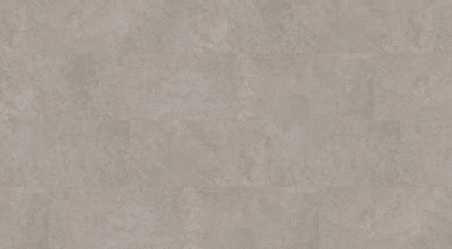 Vinilo danga Wineo 400 Stone Betonas Chill Vision 2 MM