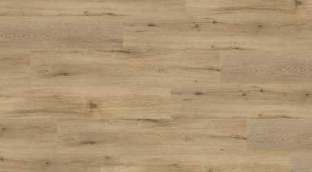 Vinilo danga Wineo 400 Wood Ąžuolas Rustic Adventure 4,5 MM