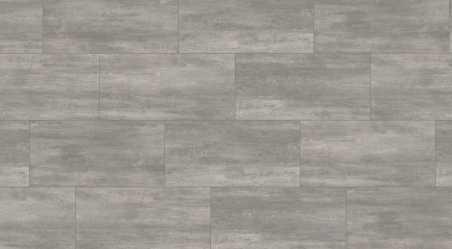 Vinilo danga Wineo 400 Stone  Akmuo Grey Courage 4,5 MM