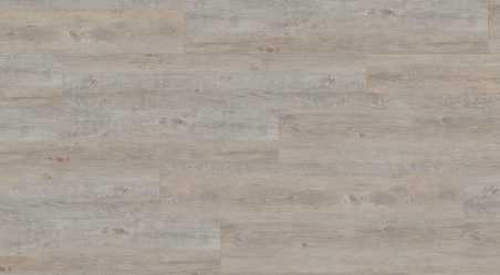 Vinilo danga Wineo 400 Wood Ąžuolas Light Desire 4,5 MM