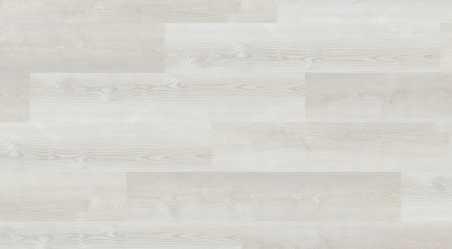 Vinilo danga Wineo 400 Wood Pušis Light Dream 4,5 MM