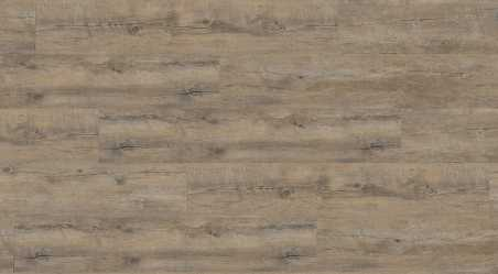 Vinilo danga Wineo 400 Wood Ąžuolas Grey Embrance 4,5 MM