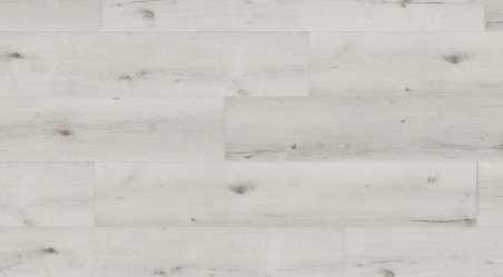 Vinilo danga Wineo 400 Wood XL Ąžuolas Rustic Emotion 4,5 MM