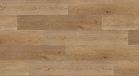 Vinilo danga Wineo 400 Wood Ąžuolas Warm Energy 4,5 MM
