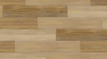 Vinilo danga Wineo 400 Wood Ąžuolas Brown Eternity 4,5 MM