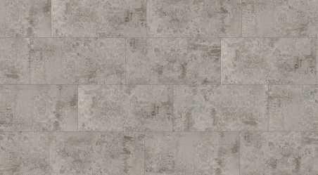 Vinilo danga Wineo 400 Stone Akmuo Pale Fairytale 4,5 MM