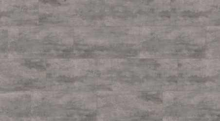 Vinilo danga Wineo 400 Stone Betonas Modern Glamour 4,5 MM
