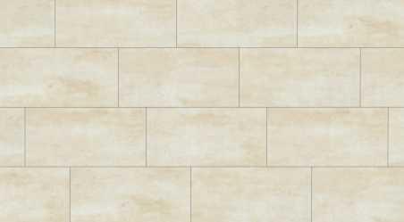 Vinilo danga Wineo 400 Stone Akmuo Sandy Harmony 4,5 MM
