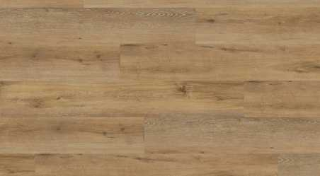 Vinilo danga Wineo 400 Wood XL Ąžuolas Timeless Liberation 4,5 MM