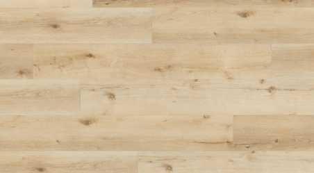 Vinilo danga Wineo 400 Wood XL Ąžuolas Sandy Luck 4,5 MM