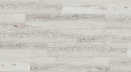 Vinilo danga Wineo 400 Wood Pušis Pale Moonlight 4,5 MM