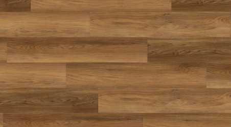 Vinilo danga Wineo 400 Wood Ąžuolas Brilliant Romance 4,5 MM
