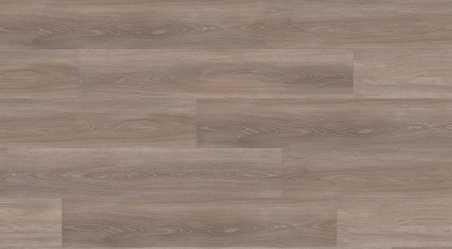 Vinilo danga Wineo 400 Wood Ąžuolas Silver Spirit 4,5 MM
