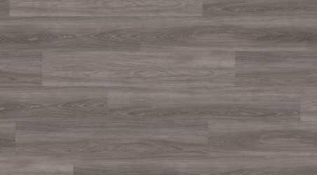 Vinilo danga Wineo 400 Wood Ąžuolas Soft Starlight 4,5 MM