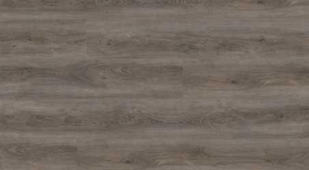 Vinilo danga Wineo 400 Wood XL Ąžuolas Smokey Valour 4,5 MM