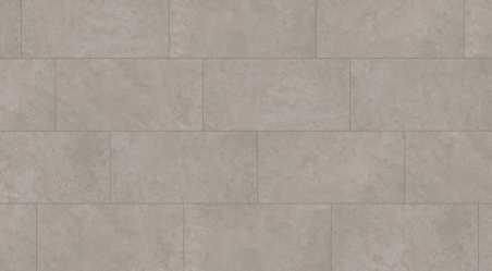 Vinilo danga Wineo 400 Stone Betonas Chill Vision 4,5 MM
