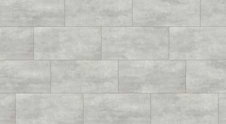 Vinilo danga Wineo 400 Stone Betonas Dusky Wisdom 4,5 MM