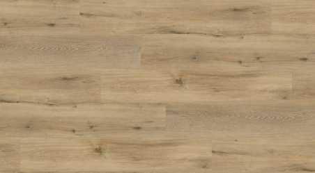 Vinilo danga Wineo 400 Wood Ąžuolas Rustic Adventure 9 MM