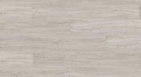Vinilo danga Wineo 400 Wood XL Ąžuolas Calm Ambition 9 MM