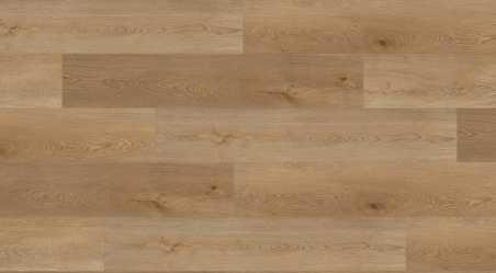 Vinilo danga Wineo 400 Wood Ąžuolas Warm Energy 9 MM