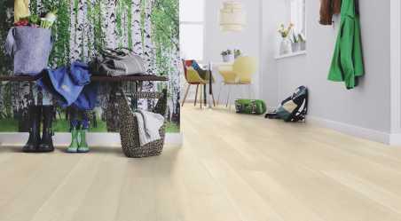 Vinilo danga Wineo 400 Wood Ąžuolas Clear Inspiration 9 MM