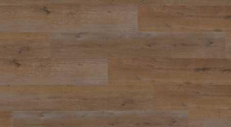 Vinilo danga Wineo 400 Wood XL Ąžuolas Brown Intuition 9 MM