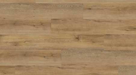 Vinilo danga Wineo 400 Wood XL Ąžuolas Timeless Liberation 9 MM