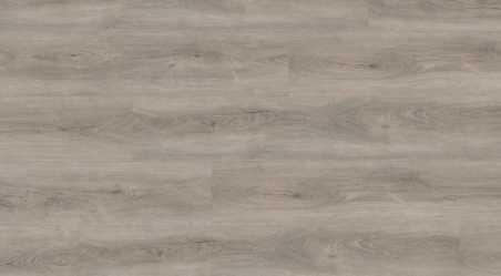Vinilo danga Wineo 400 Wood XL Ąžuolas Silver Memory 9 MM