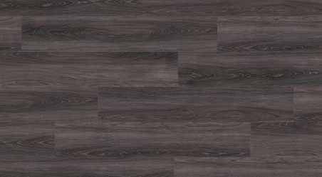 Vinilo danga Wineo 400 Wood Ąžuolas Dry Miracle 9 MM