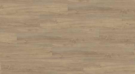 Vinilo danga Wineo 400 Wood Ąžuolas Essential Paradise 9 MM