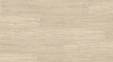 Vinilo danga Wineo 400 Wood XL Ąžuolas Beige Silence 9 MM