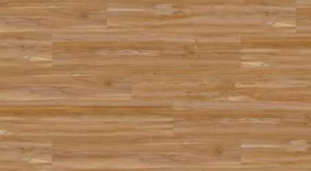Vinilo danga Wineo 400 Wood Obelis Mellow Soul 9 MM