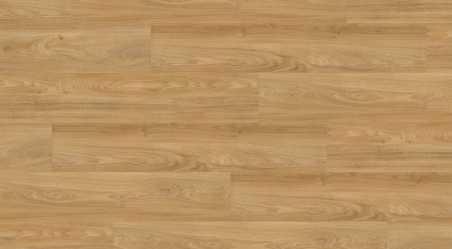 Vinilo danga Wineo 400 Wood Ąžuolas Golden Summer 9 MM