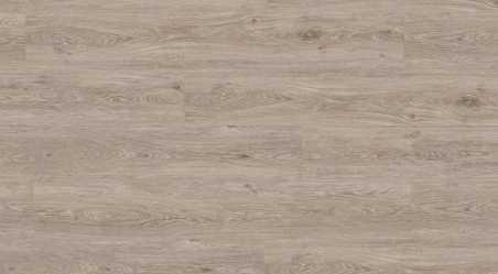 Vinilo danga Wineo 400 Wood XL Ąžuolas Smooth Wish 9 MM