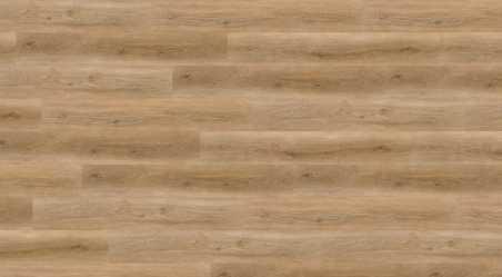 Vinilo danga Wineo 600 Wood XL Amsterdam Loft 2 MM