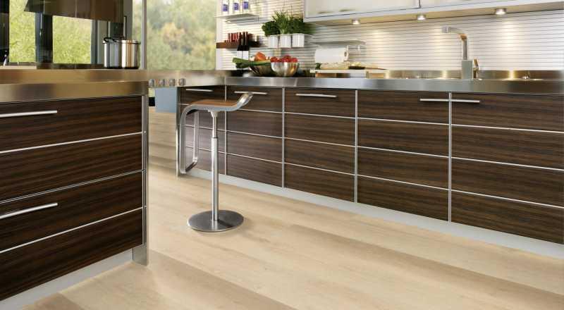 Vinilo danga Wineo 600 Wood XL Barcelona Loft 2 MM