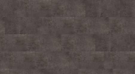 Vinilo danga Wineo 600 Stone XL Brooklyn Factory 2 MM