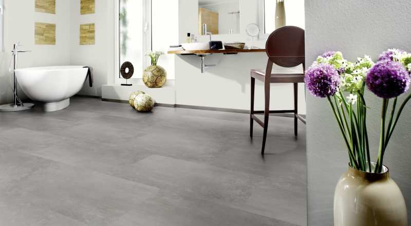 Vinilo danga Wineo 600 Stone XL Chelsea Factory 2 MM