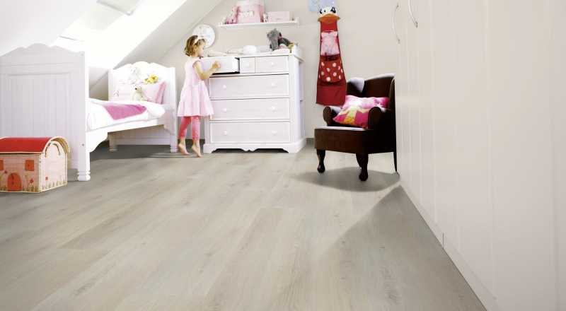 Vinilo Danga Wineo 600 Wood XL Copenhagen Loft 2 MM