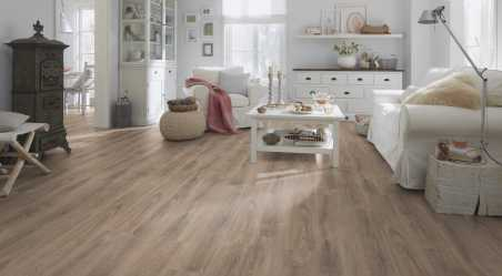 Vinilo Danga Wineo 600 Wood Cozy Place 2 MM